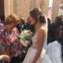 Le nozze di Luana e Comes Sposa - Carmela Comes 8