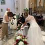 Le nozze di Anna Detomas e Il Giardino della Sposa 9