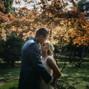 Le nozze di Carola e Snap2 Photostudio 16