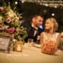 Le nozze di Federica Gasparrini e Studio Campanelli Fotografo 31