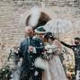 Le nozze di Marta e Vito Campanelli Photography 32