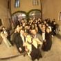 Le nozze di Martina Mantovanelli e Castello di Montegioco 21