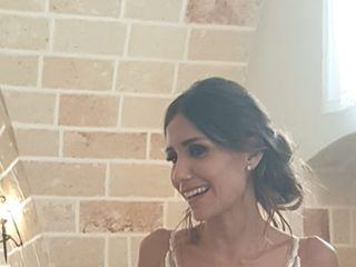 Comes Sposa - Carmela Comes 4