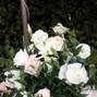 Le nozze di Lo Bue Vanessa e Simona Eventi Floral Design 9