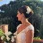 Le nozze di Alessia e La Vie en Blanc 13