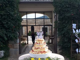 My Sicily Wedding 1