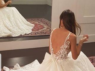 Comes Sposa - Carmela Comes 5