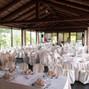 Le nozze di Pieralberto e Tenuta Al Monte 10