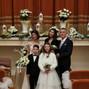 le nozze di Cipollini Daiana e Le Spose di Lisa 8