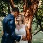 Le nozze di Carola e Snap2 Photostudio 18