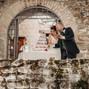 Le nozze di Marta e Vito Campanelli Photography 34