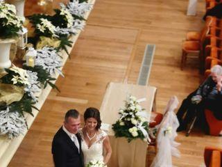 Le Spose di Lisa 2