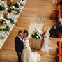 le nozze di Cipollini Daiana e Le Spose di Lisa 9