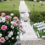 Le nozze di Laura e Villa Cariola 57