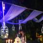 le nozze di Elisa Brunetti e Villa Meravigliosa 11