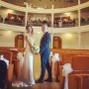 le nozze di Cipollini Daiana e Le Spose di Lisa 10
