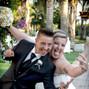le nozze di Annamaria Bovio e Enzo Neve Fotografo 4