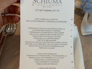 Villa Schiuma 5