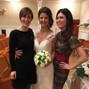 le nozze di Cipollini Daiana e Le Spose di Lisa 11