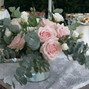 Le nozze di Letizia Bolan Menaballi e Tenuta La Staffa 11