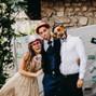Le nozze di Carola e Snap2 Photostudio 21