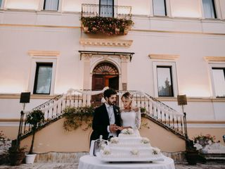 Riccardo Tosti Photography 4