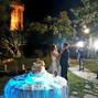 le nozze di Klaudia Bartosiewicz e Locanda Della Torre Antica 1