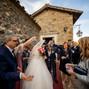 Le nozze di Ramona Ruscio e Reportage di Matrimonio 19