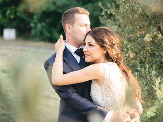 Vanity Wedding 6