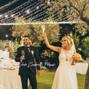 Le nozze di Federica Gasparrini e Studio Campanelli Fotografo 37