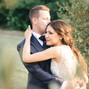 le nozze di Giulia Priolo e Vanity Wedding 13