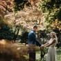 Le nozze di Carola e Snap2 Photostudio 24
