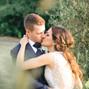 le nozze di Giulia Priolo e Vanity Wedding 14