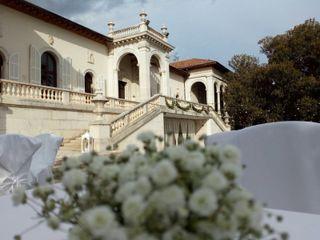 Villa Ormond 1