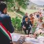 Le nozze di Irene Bertagnin e Marini Diego Fotografo 7