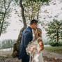 Le nozze di Carola e Snap2 Photostudio 25
