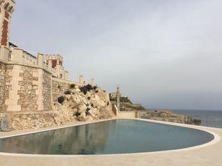 Castello Tafuri 3