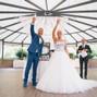 le nozze di Mario e DM Foto 2
