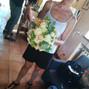 Le nozze di Lo Bue Vanessa e Simona Eventi Floral Design 17