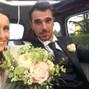 Le nozze di Matteo Preite e Free'n'Joy 6