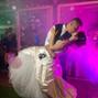 Le nozze di Marika e Innamorati 20