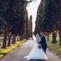 Le nozze di Ramona Ruscio e Reportage di Matrimonio 21