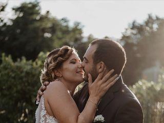 Marrymi 1