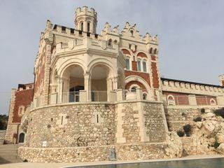 Castello Tafuri 4