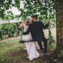 Le nozze di Irene Bertagnin e Marini Diego Fotografo 9