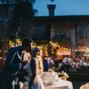 Le nozze di Carola e Snap2 Photostudio 27