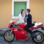 Le nozze di Alessio e Fotodinamiche 53