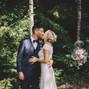 Le nozze di Irene Bertagnin e Marini Diego Fotografo 10