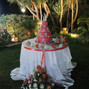 Le nozze di Domenica Logiudice e Terrazze Le Rose 25