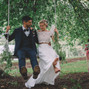 Le nozze di Irene Bertagnin e Marini Diego Fotografo 11